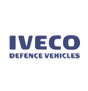 iveco defence vehicles